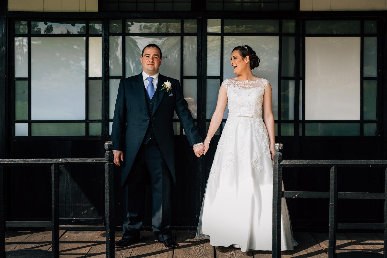 Home counties wedding photography by Damion Mower on English-Wedding.com (39)