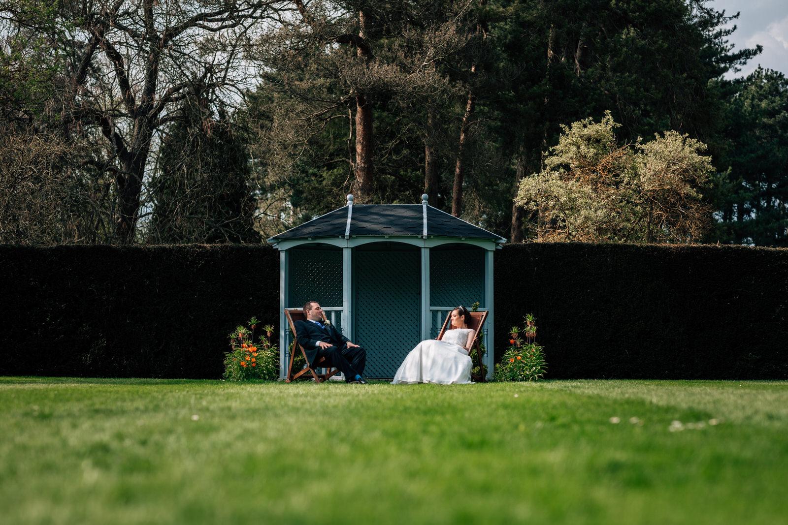Home counties wedding photography by Damion Mower on English-Wedding.com (38)