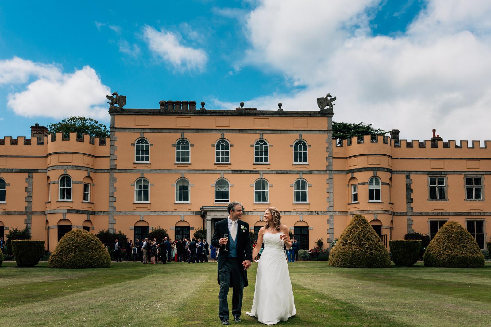 Home counties wedding photography by Damion Mower on English-Wedding.com (32)