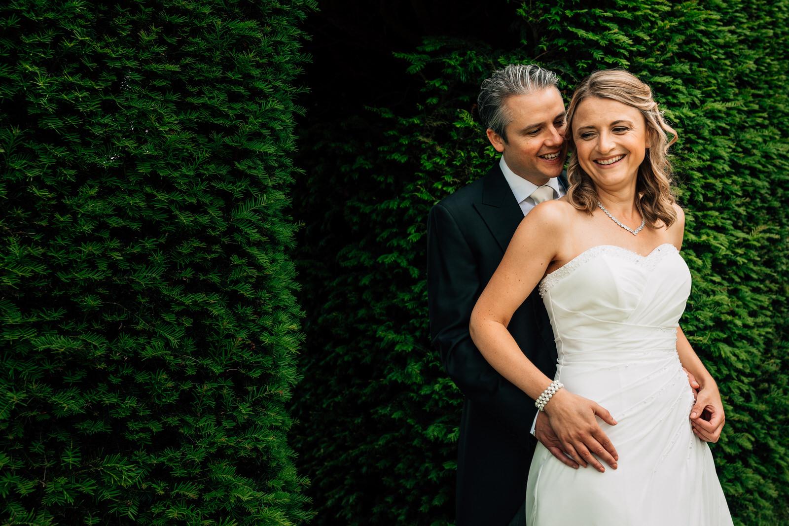 Home counties wedding photography by Damion Mower on English-Wedding.com (31)