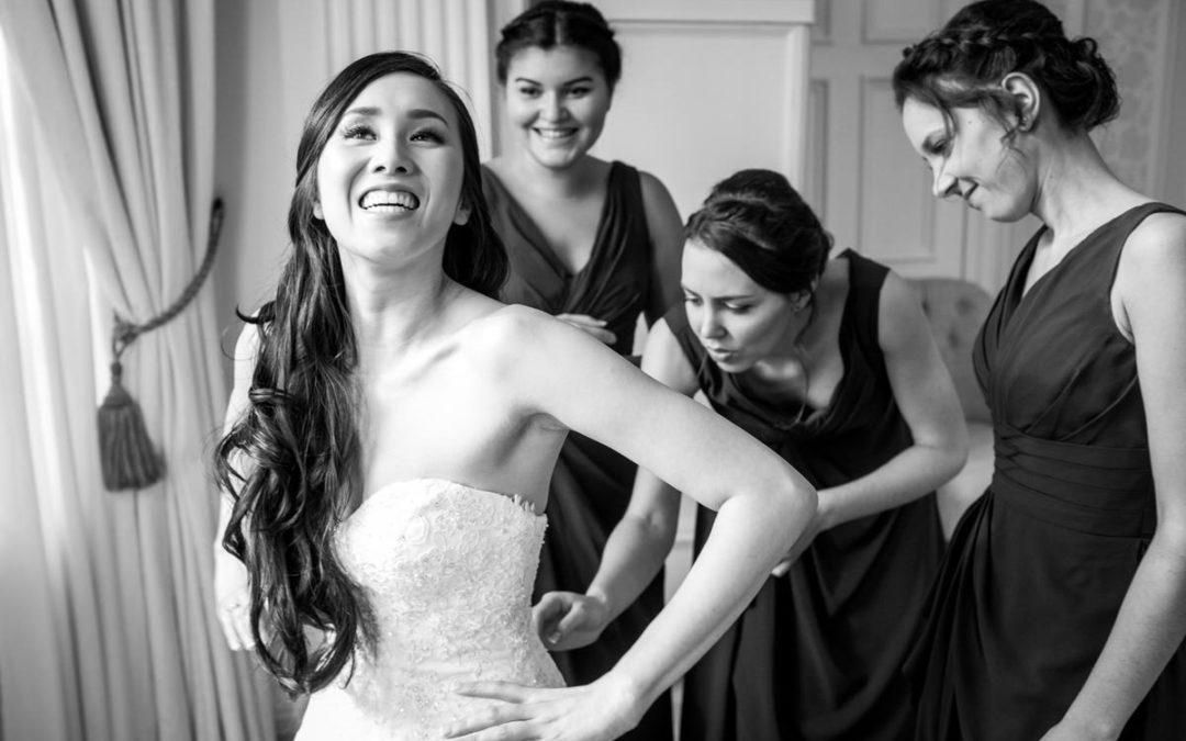 Home counties wedding photography by Damion Mower on English-Wedding.com (25)