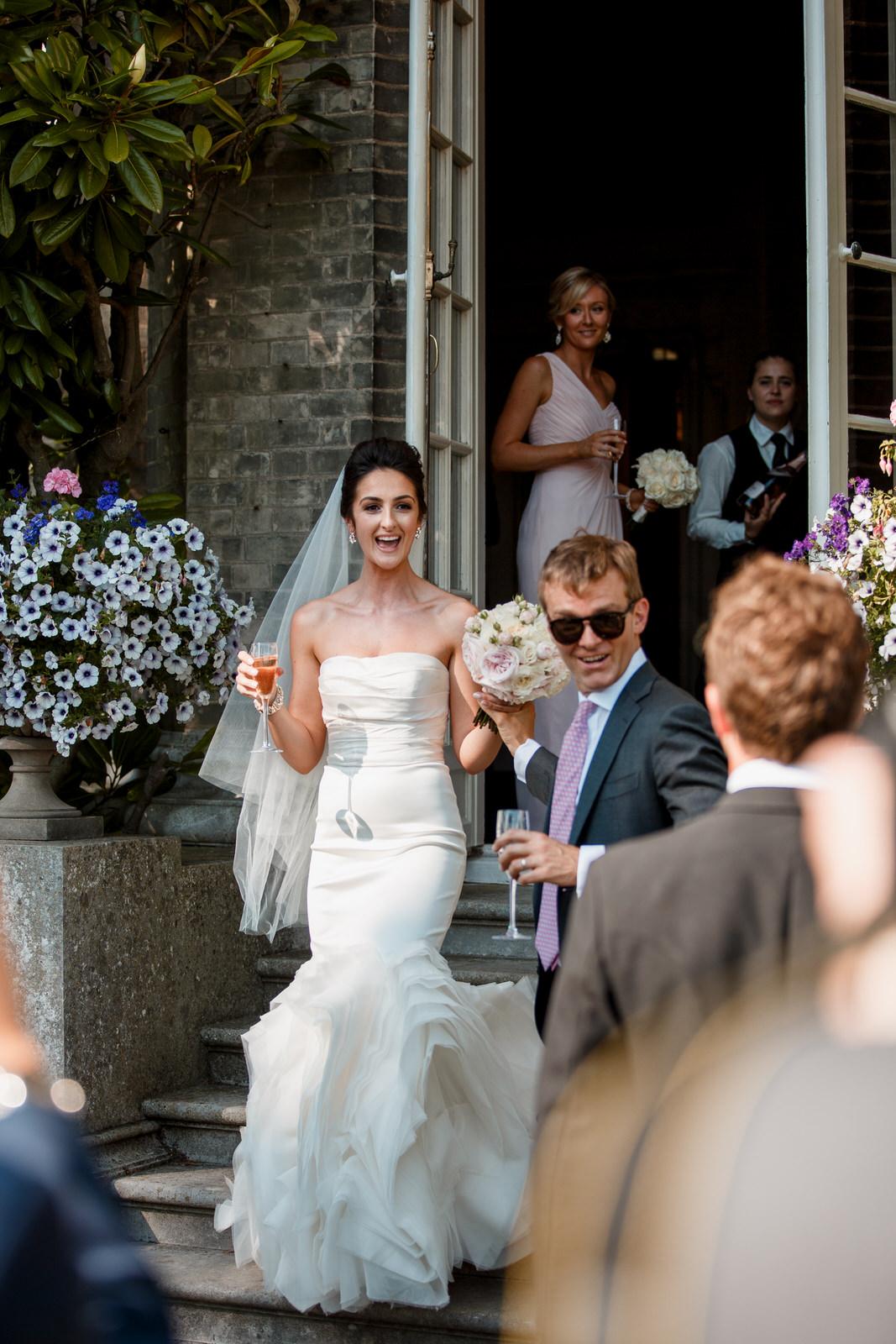 Home counties wedding photography by Damion Mower on English-Wedding.com (24)