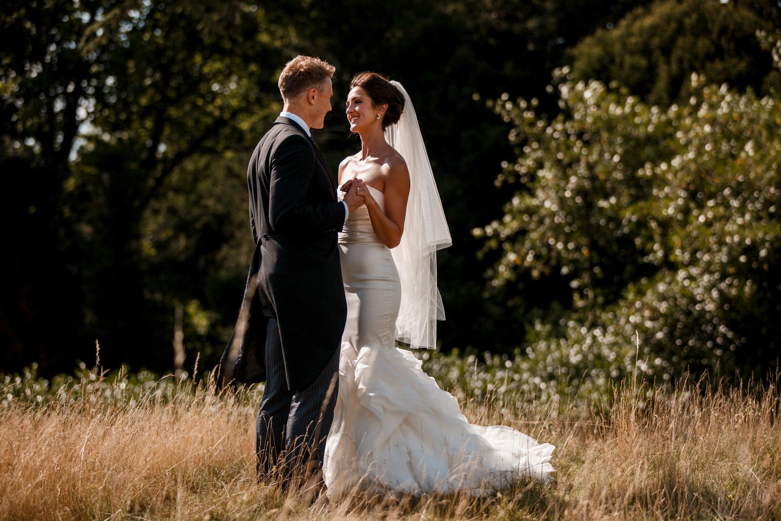 Home counties wedding photography by Damion Mower on English-Wedding.com (23)