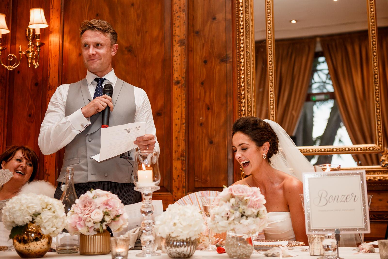 Home counties wedding photography by Damion Mower on English-Wedding.com (21)