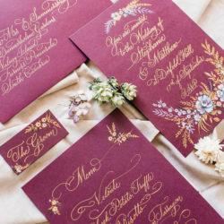 Wedding invitation wordings – we need your help!