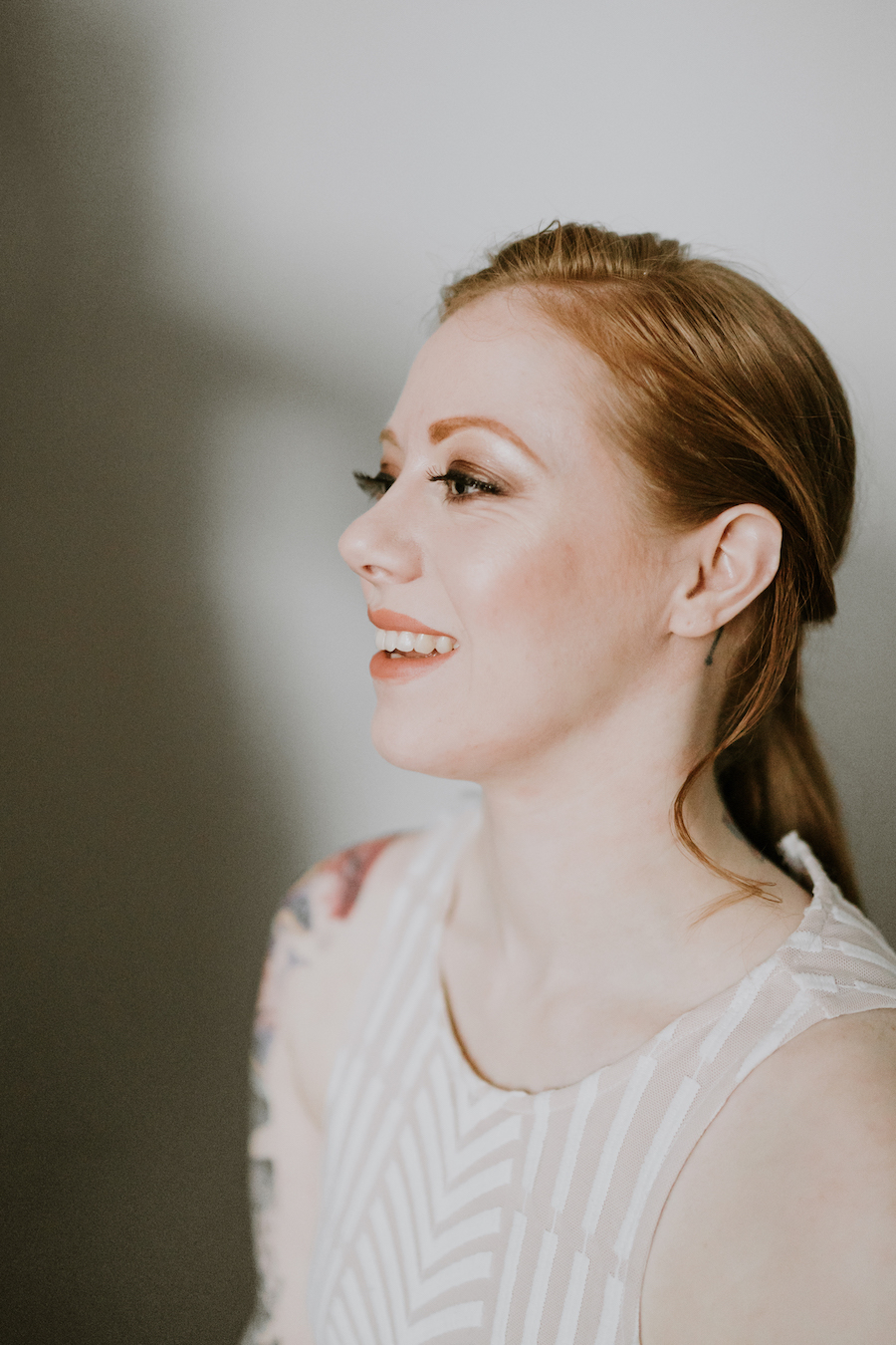 Beautifully curated fine art bridal shoot with Quaintly Photography (1)