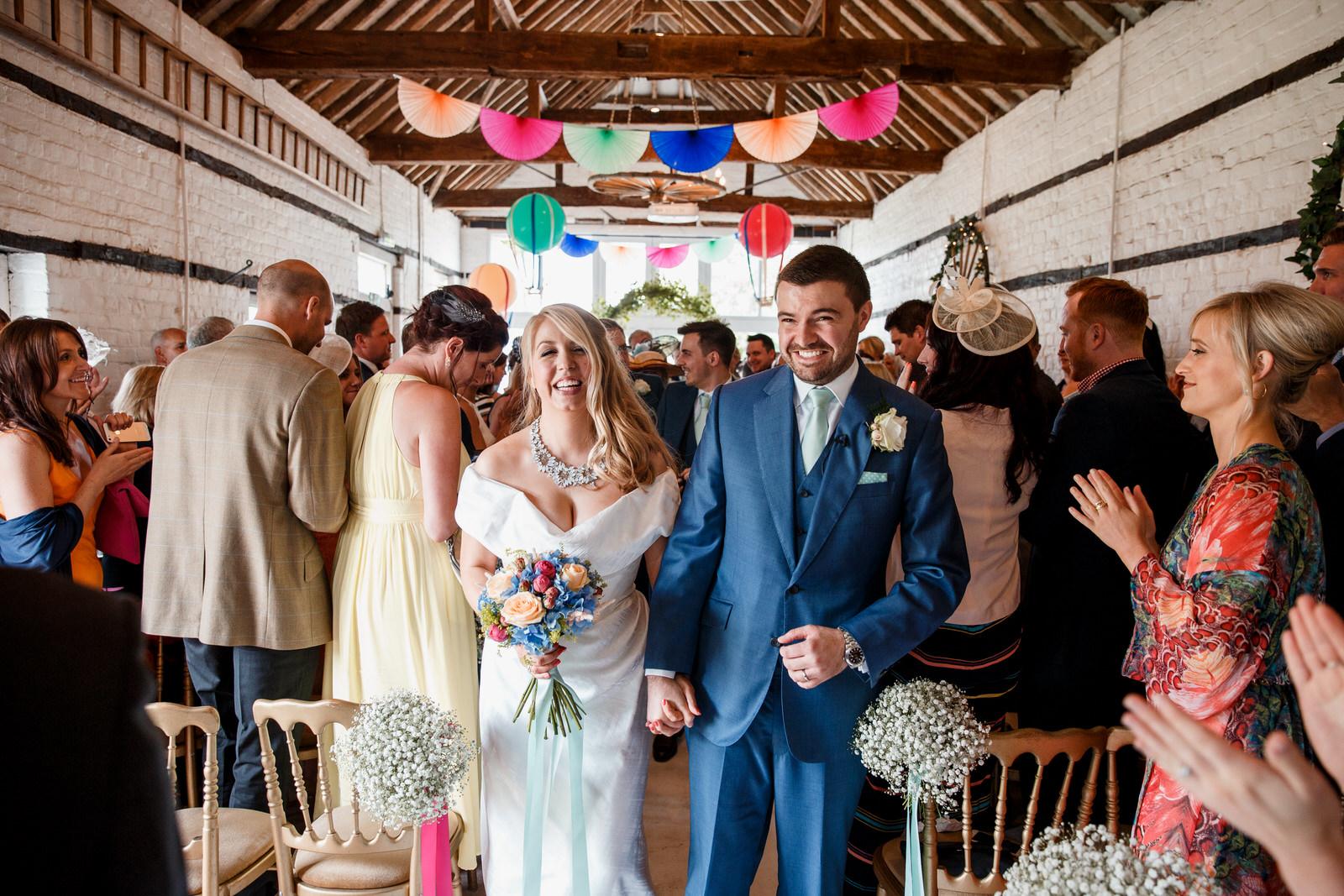 Home counties wedding photography by Damion Mower on English-Wedding.com (17)