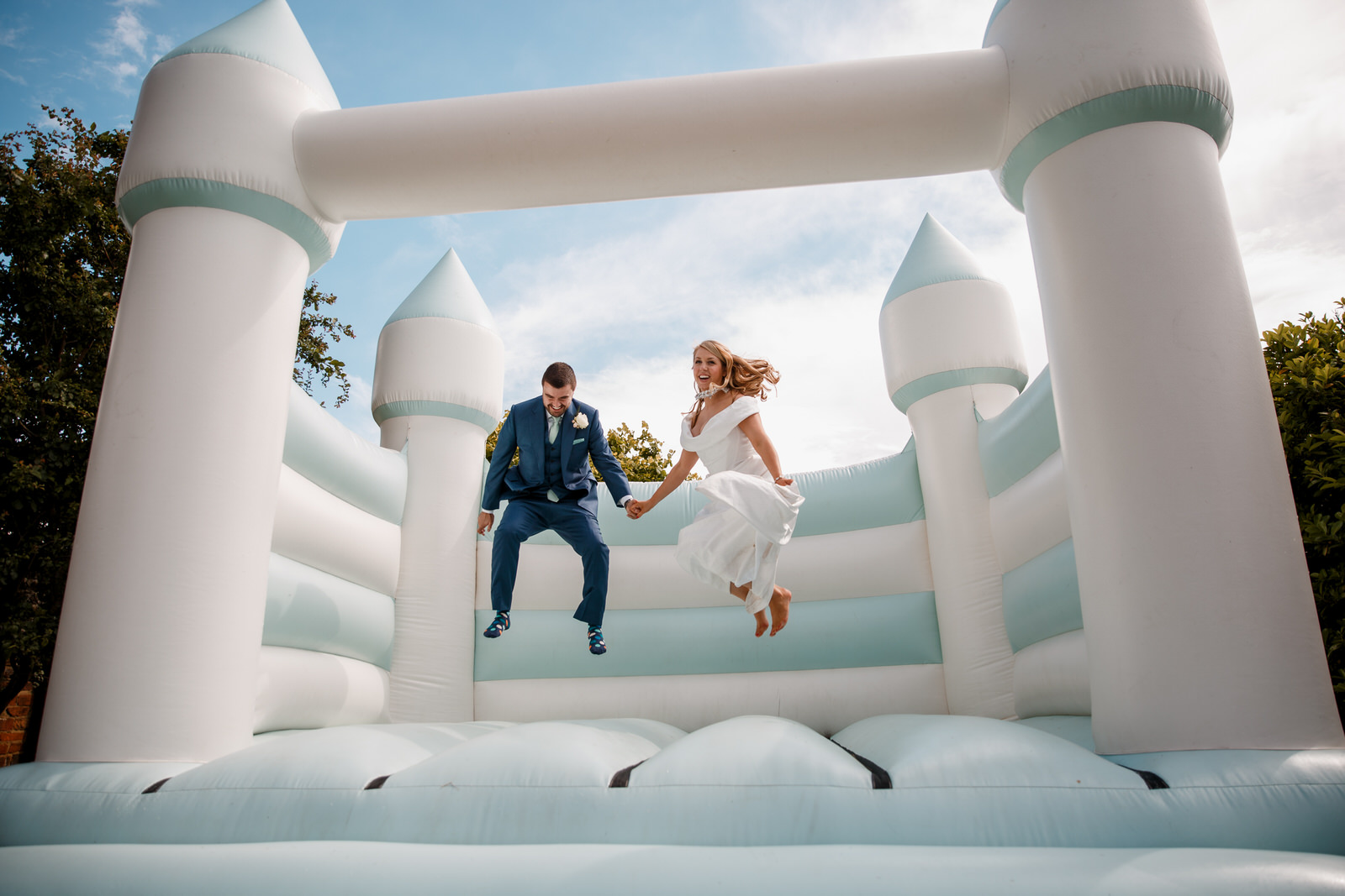 Home counties wedding photography by Damion Mower on English-Wedding.com (16)