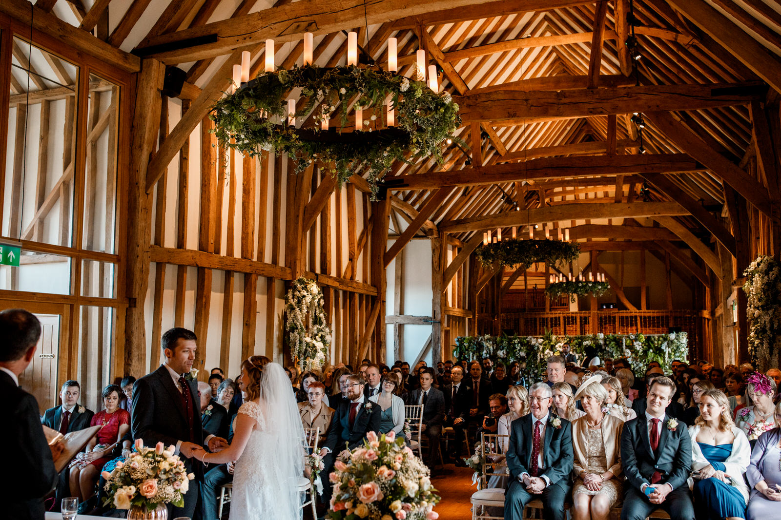 Home counties wedding photography by Damion Mower on English-Wedding.com (15)