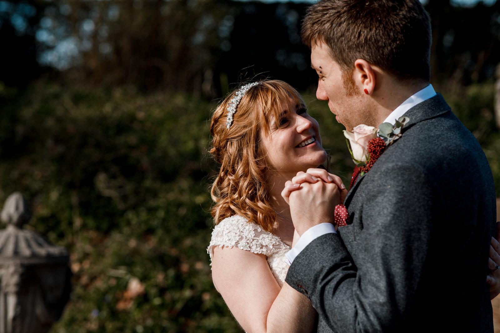 Home counties wedding photography by Damion Mower on English-Wedding.com (14)