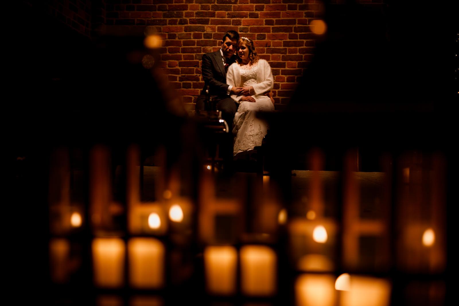 Home counties wedding photography by Damion Mower on English-Wedding.com (13)