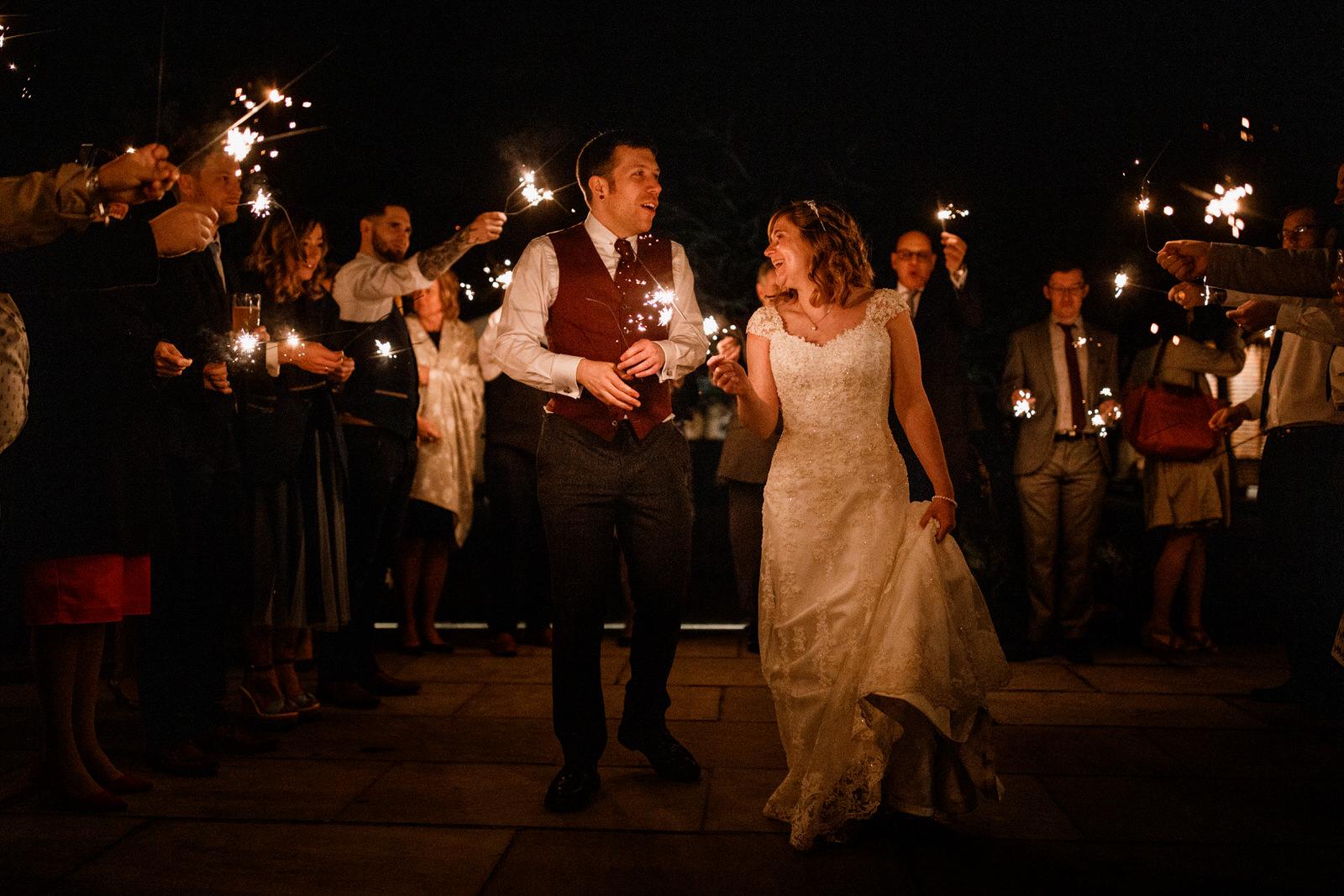 Home counties wedding photography by Damion Mower on English-Wedding.com (12)
