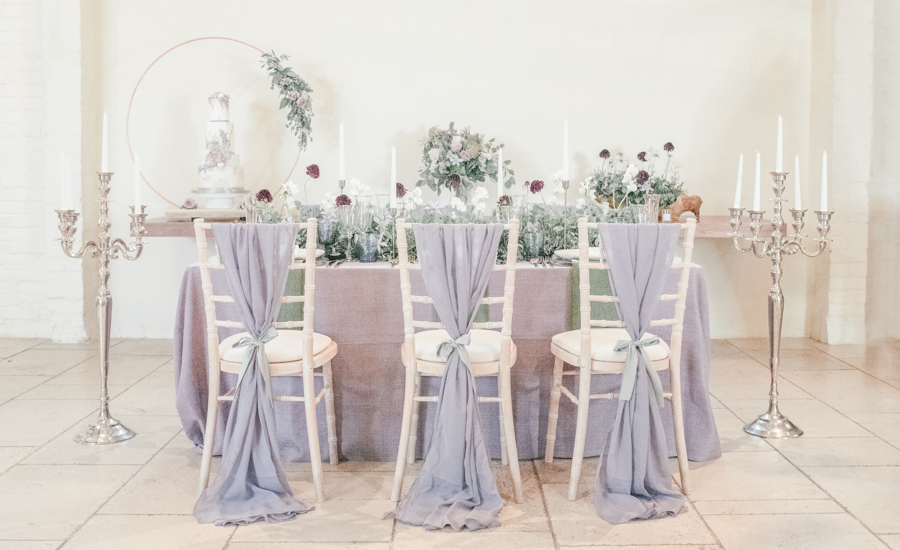 Classic rose wedding inspiration with a contemporary twist, image credit Suzy Elizabeth Photography (5)