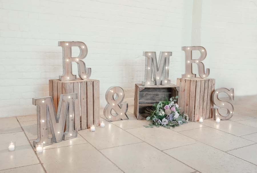 Classic rose wedding inspiration with a contemporary twist, image credit Suzy Elizabeth Photography (11)