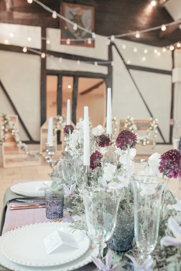 Classic rose wedding inspiration with a contemporary twist, image credit Suzy Elizabeth Photography (12)