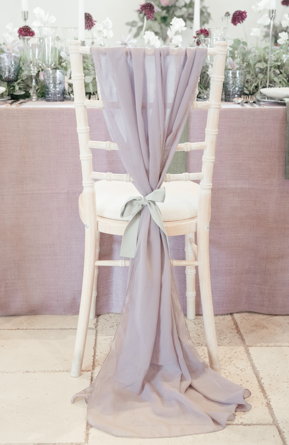 Classic rose wedding inspiration with a contemporary twist, image credit Suzy Elizabeth Photography (14)