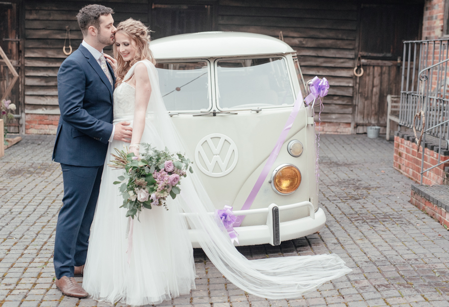 Classic rose wedding inspiration with a contemporary twist, image credit Suzy Elizabeth Photography (17)
