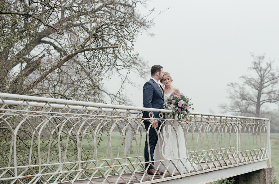 Classic rose wedding inspiration with a contemporary twist, image credit Suzy Elizabeth Photography (32)