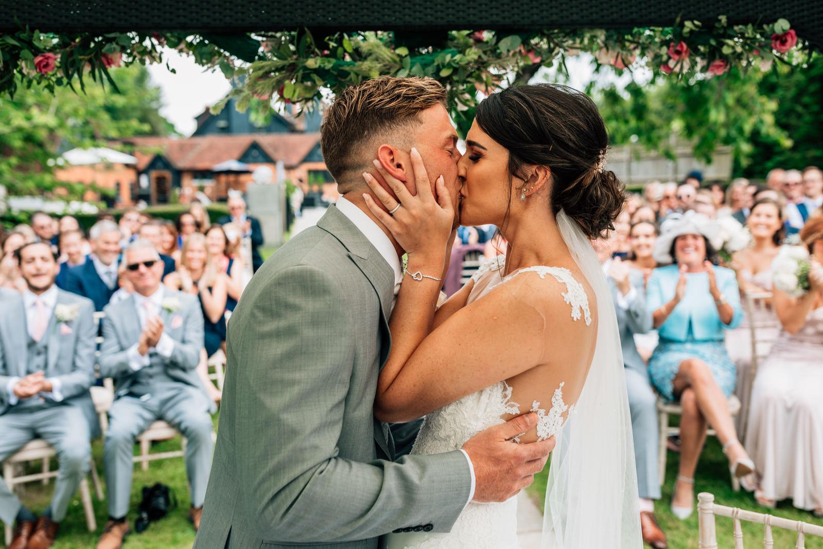 Home counties wedding photography by Damion Mower on English-Wedding.com (10)