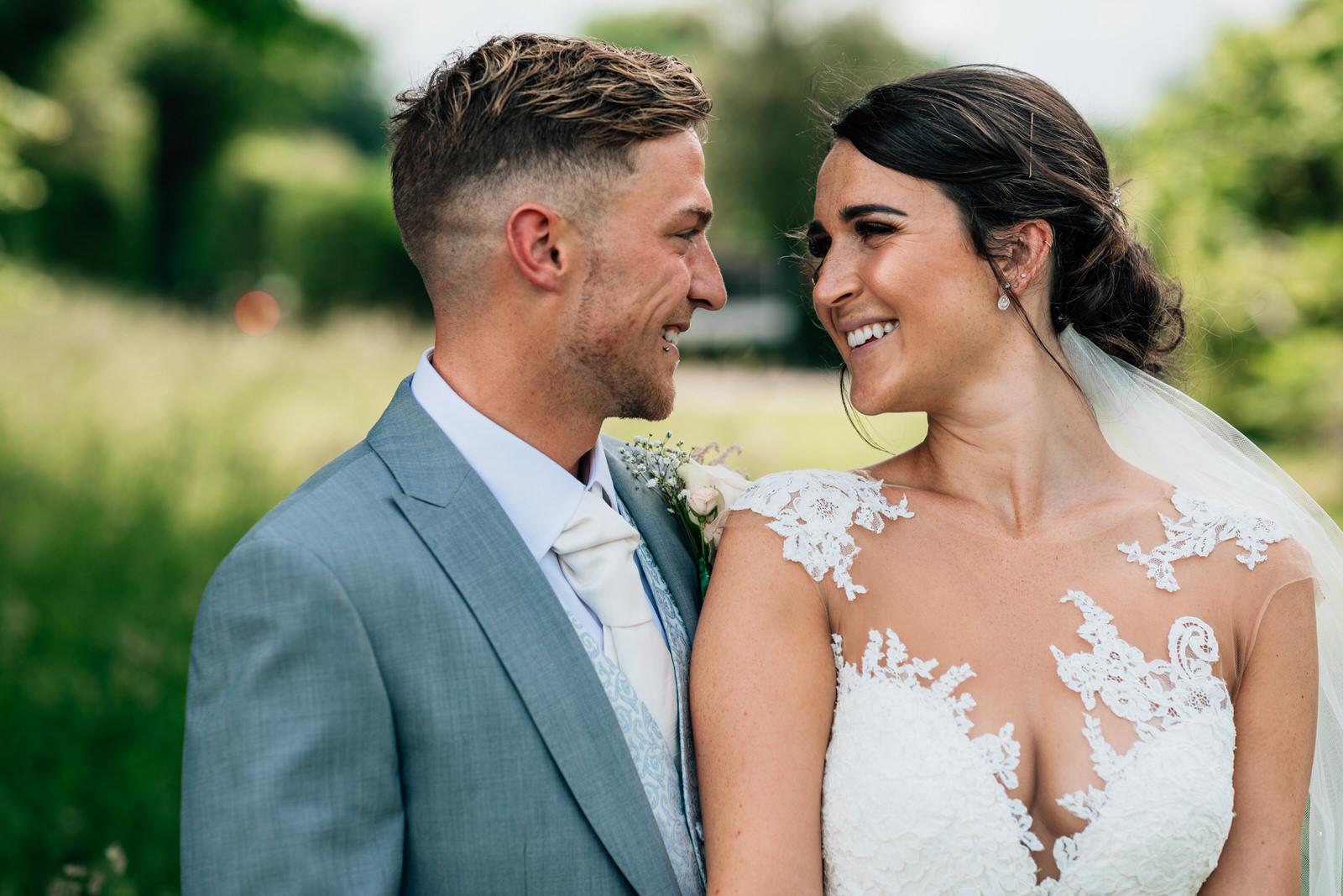 Home counties wedding photography by Damion Mower on English-Wedding.com (9)