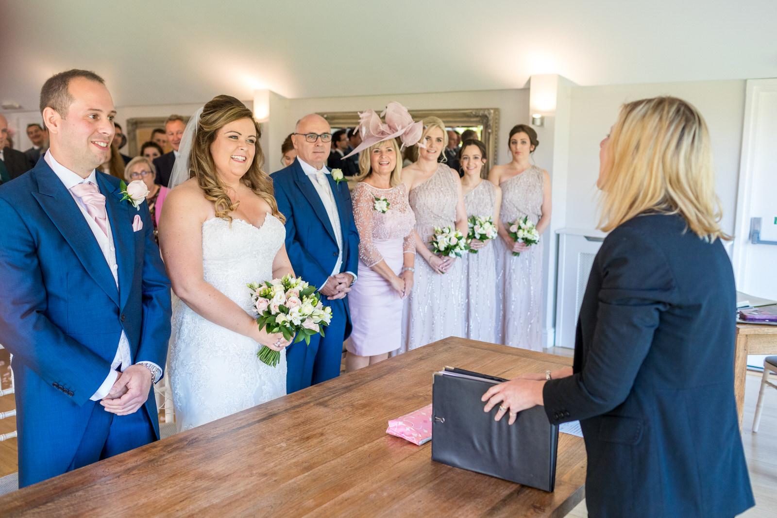 Home counties wedding photography by Damion Mower on English-Wedding.com (4)