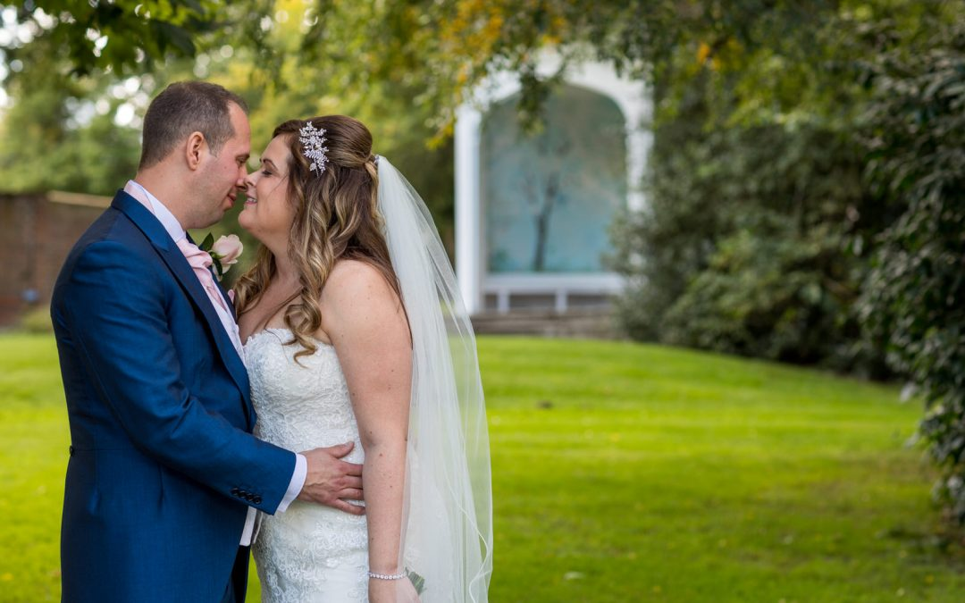 Home counties wedding photography by Damion Mower on English-Wedding.com (3)