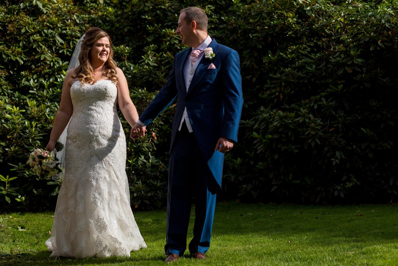Home counties wedding photography by Damion Mower on English-Wedding.com (2)