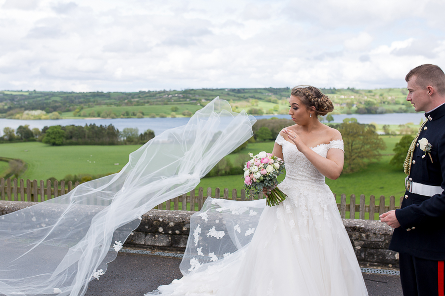 Coombe Lodge wedding photographer Martin Dabek Bristol (21)