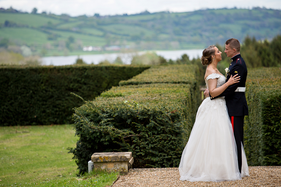 Coombe Lodge wedding photographer Martin Dabek Bristol (27)
