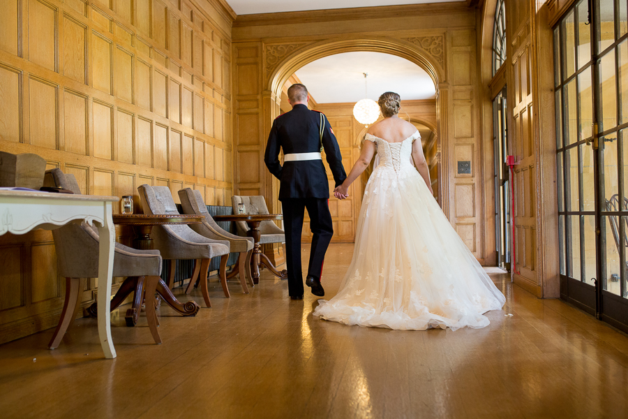 Coombe Lodge wedding photographer Martin Dabek Bristol (29)