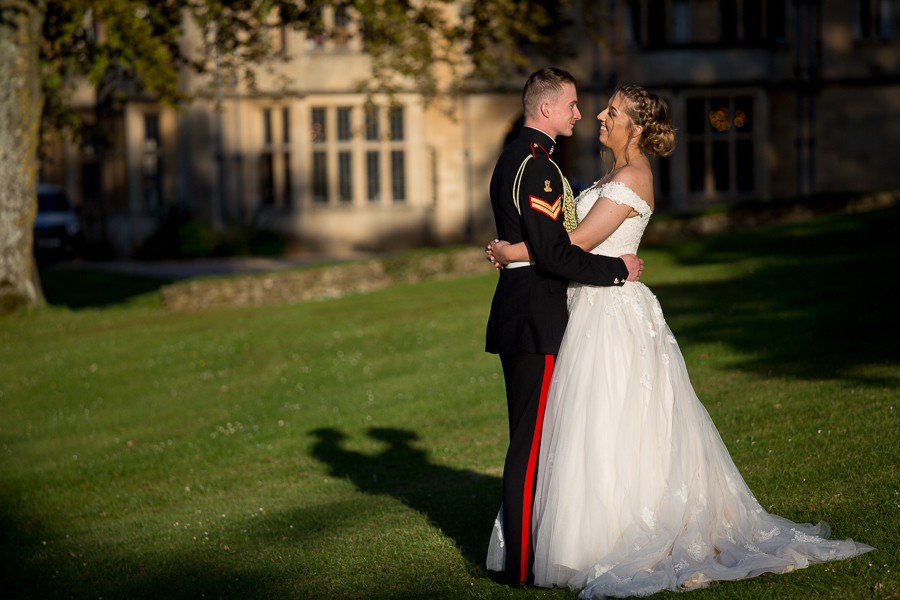 Coombe Lodge wedding photographer Martin Dabek Bristol (34)