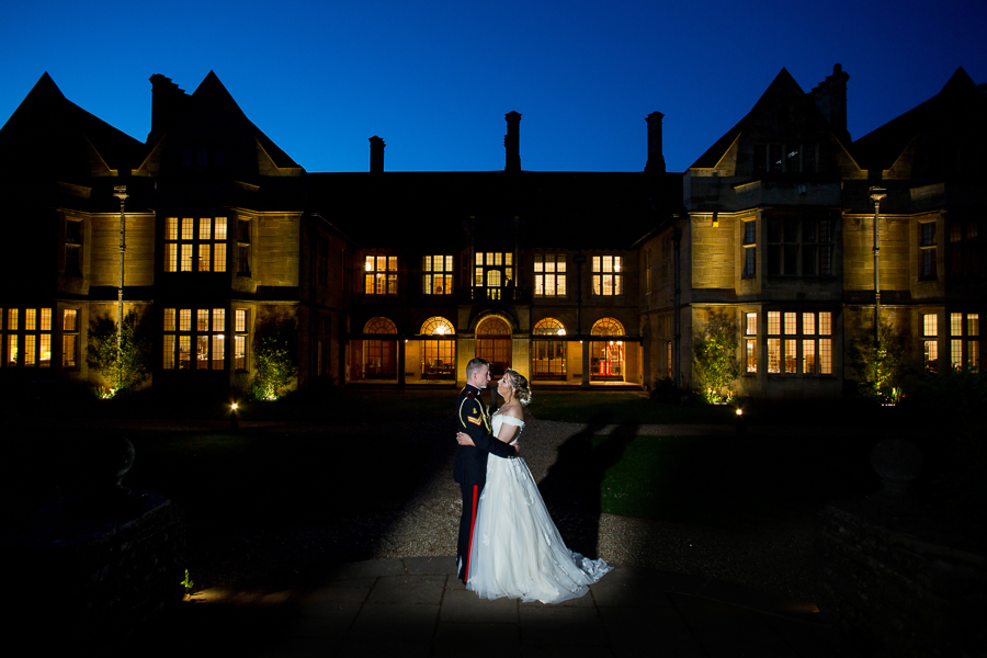 Coombe Lodge wedding photographer Martin Dabek Bristol (36)