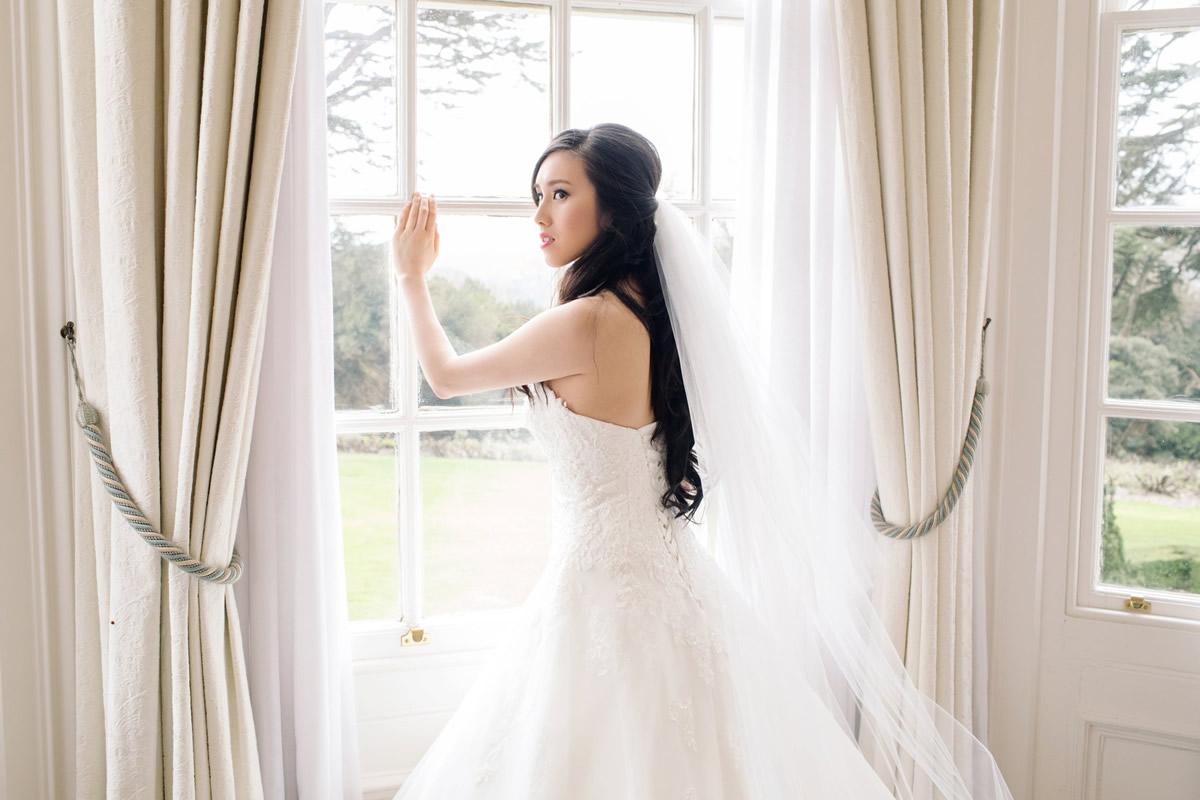 Home counties wedding photography by Damion Mower on English-Wedding.com (28)