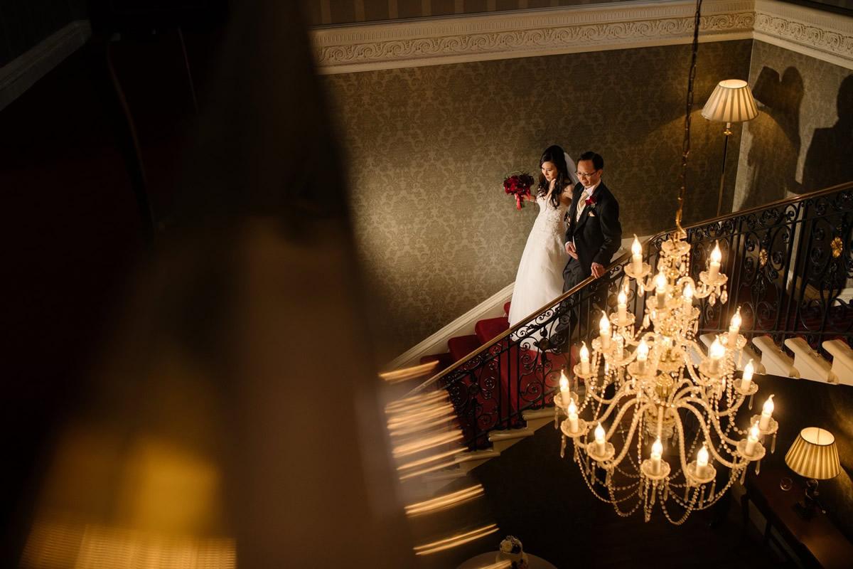 Home counties wedding photography by Damion Mower on English-Wedding.com (27)