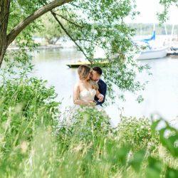 We love… Lisa Lander Photography!