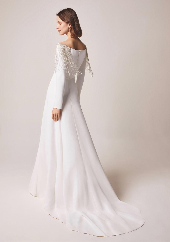 Jesus Peiro 2020 on English-Wedding.com (2)
