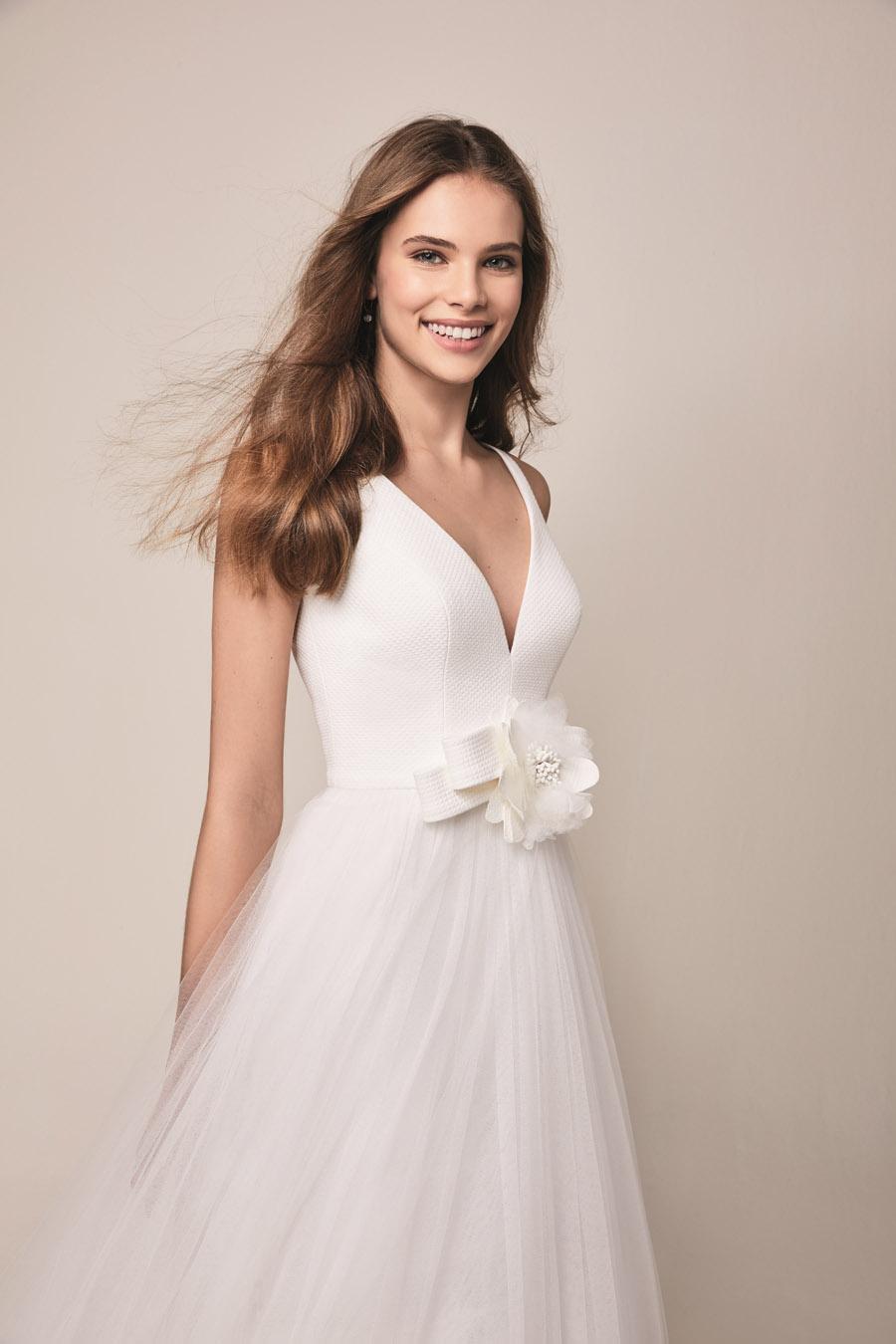 Jesus Peiro 2020 on English-Wedding.com (7)