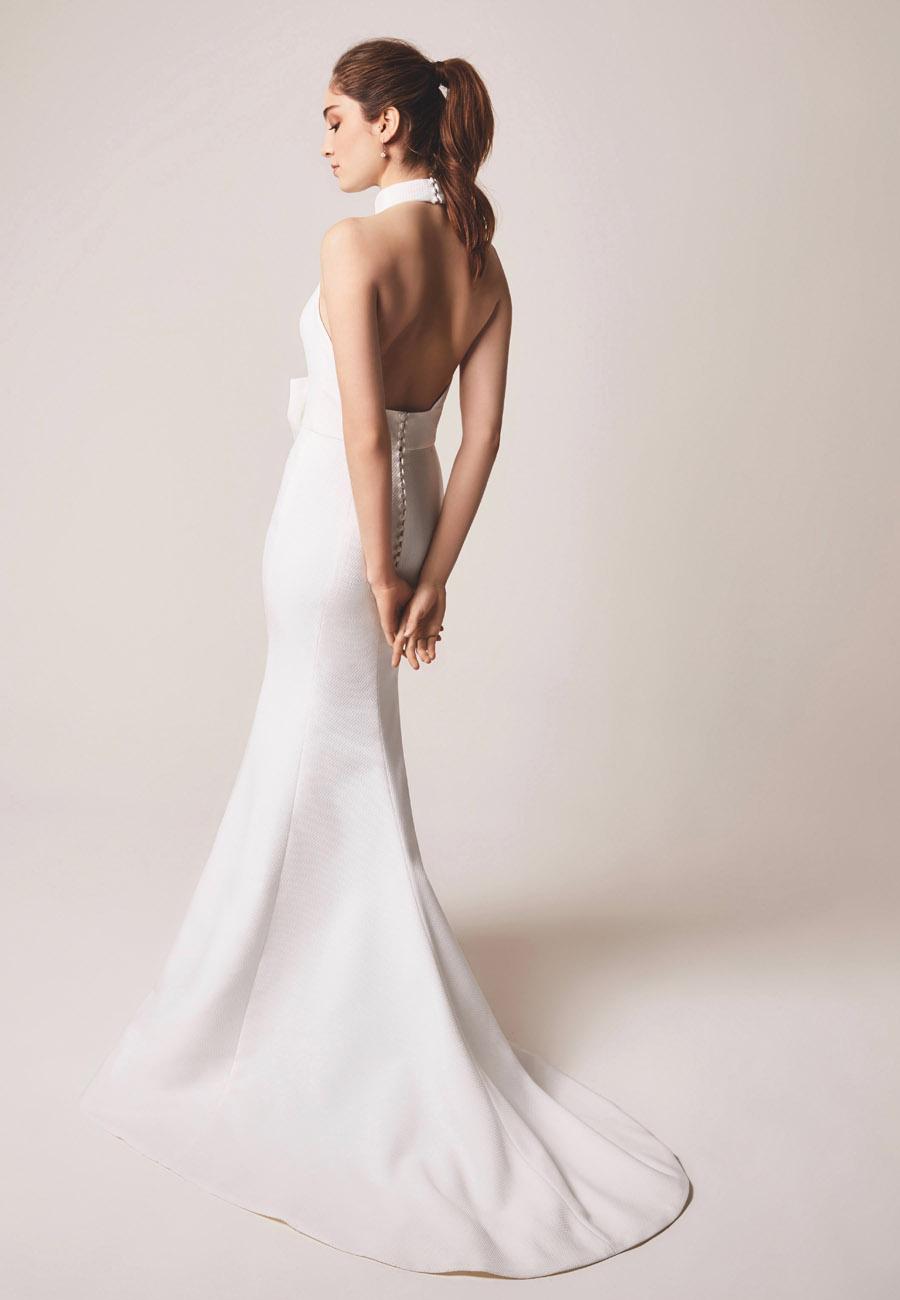 Jesus Peiro 2020 on English-Wedding.com (10)
