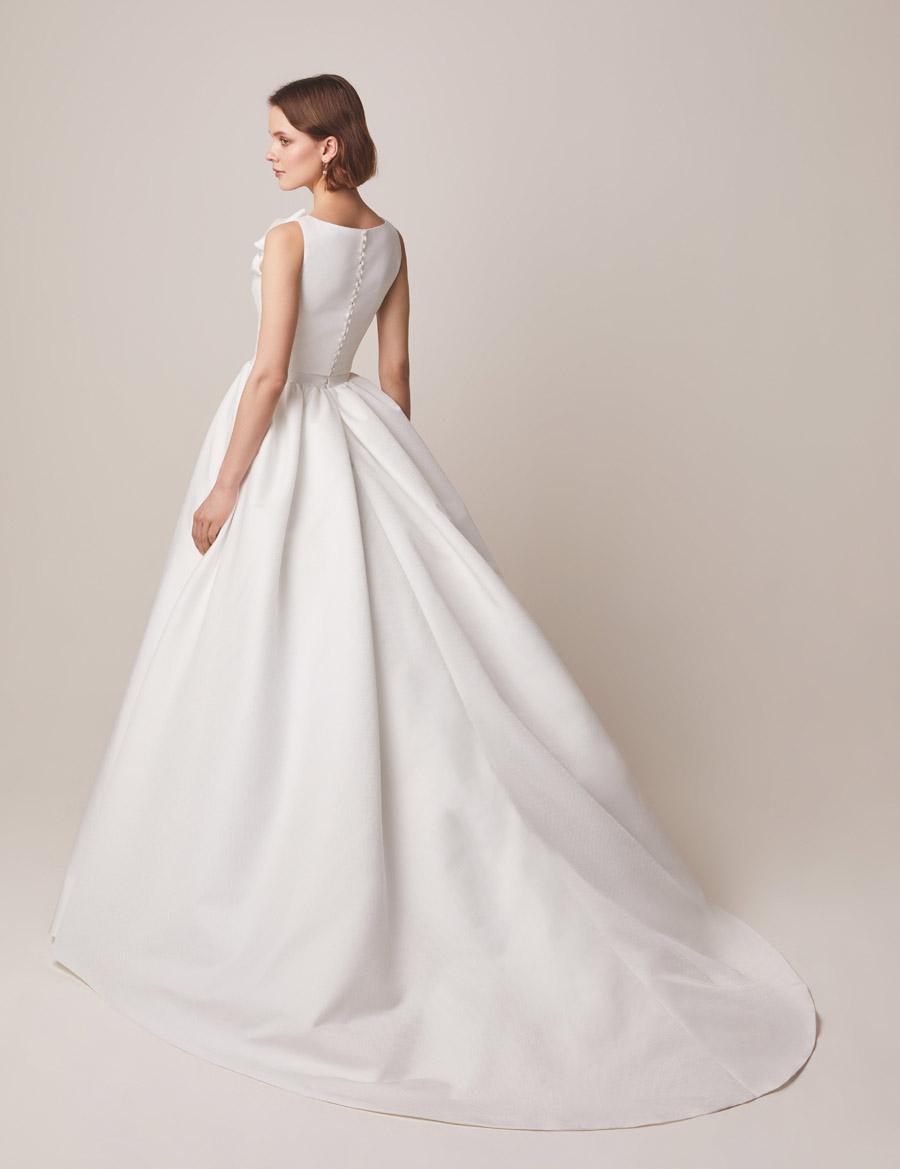Jesus Peiro 2020 on English-Wedding.com (17)