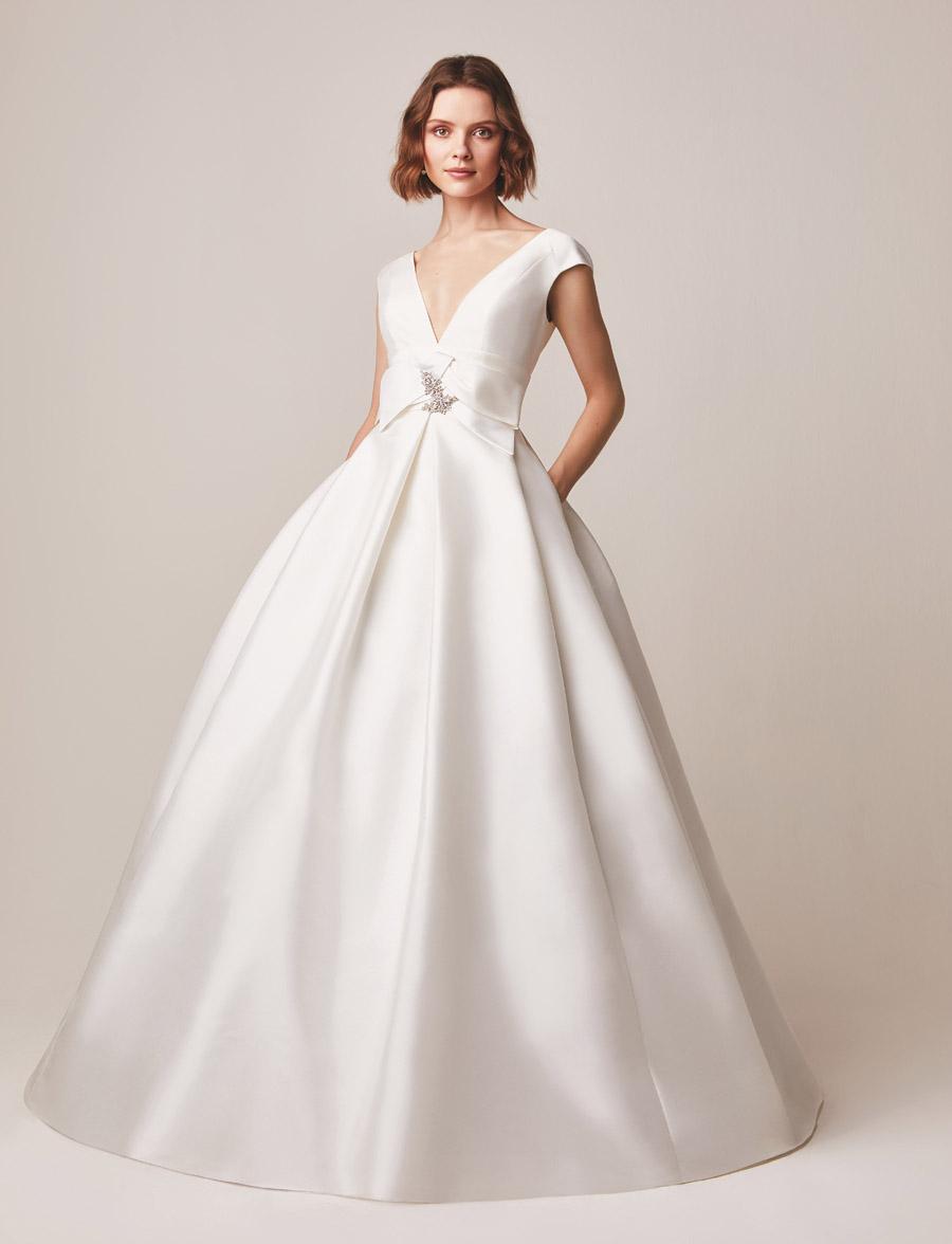 Jesus Peiro 2020 on English-Wedding.com (19)