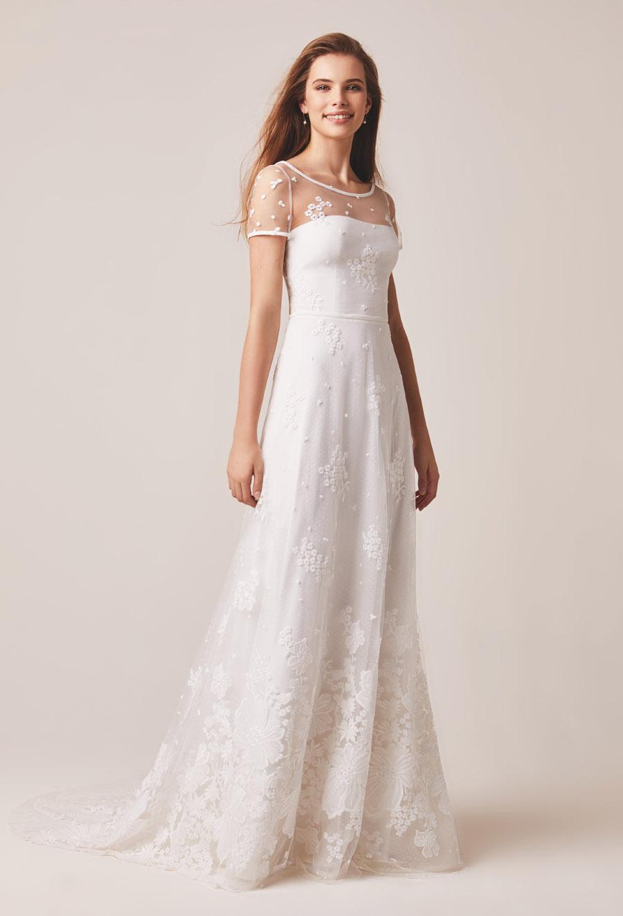 Jesus Peiro 2020 on English-Wedding.com (20)