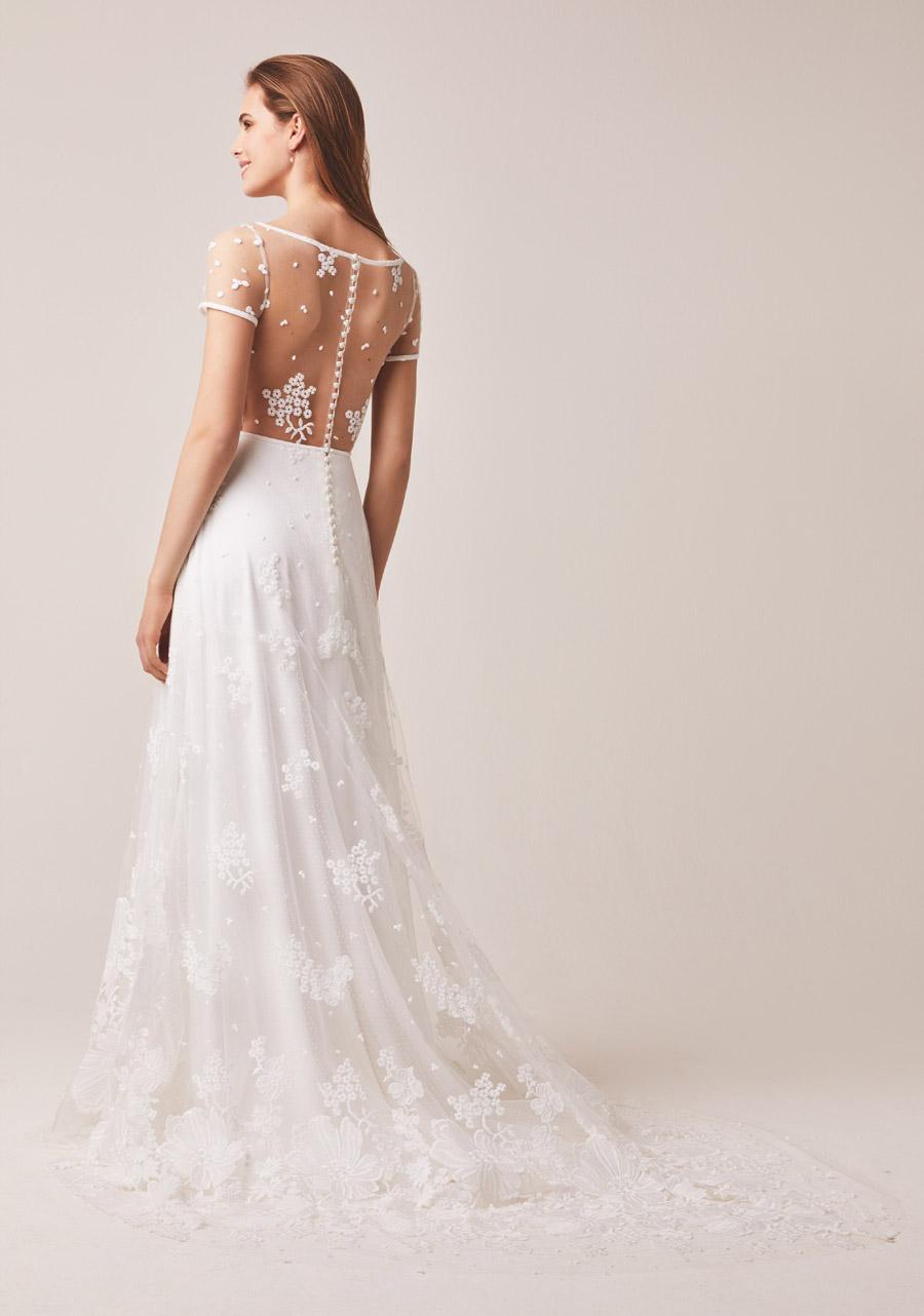 Jesus Peiro 2020 on English-Wedding.com (21)
