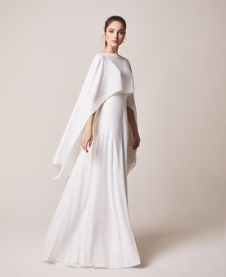 Jesus Peiro 2020 on English-Wedding.com (25)