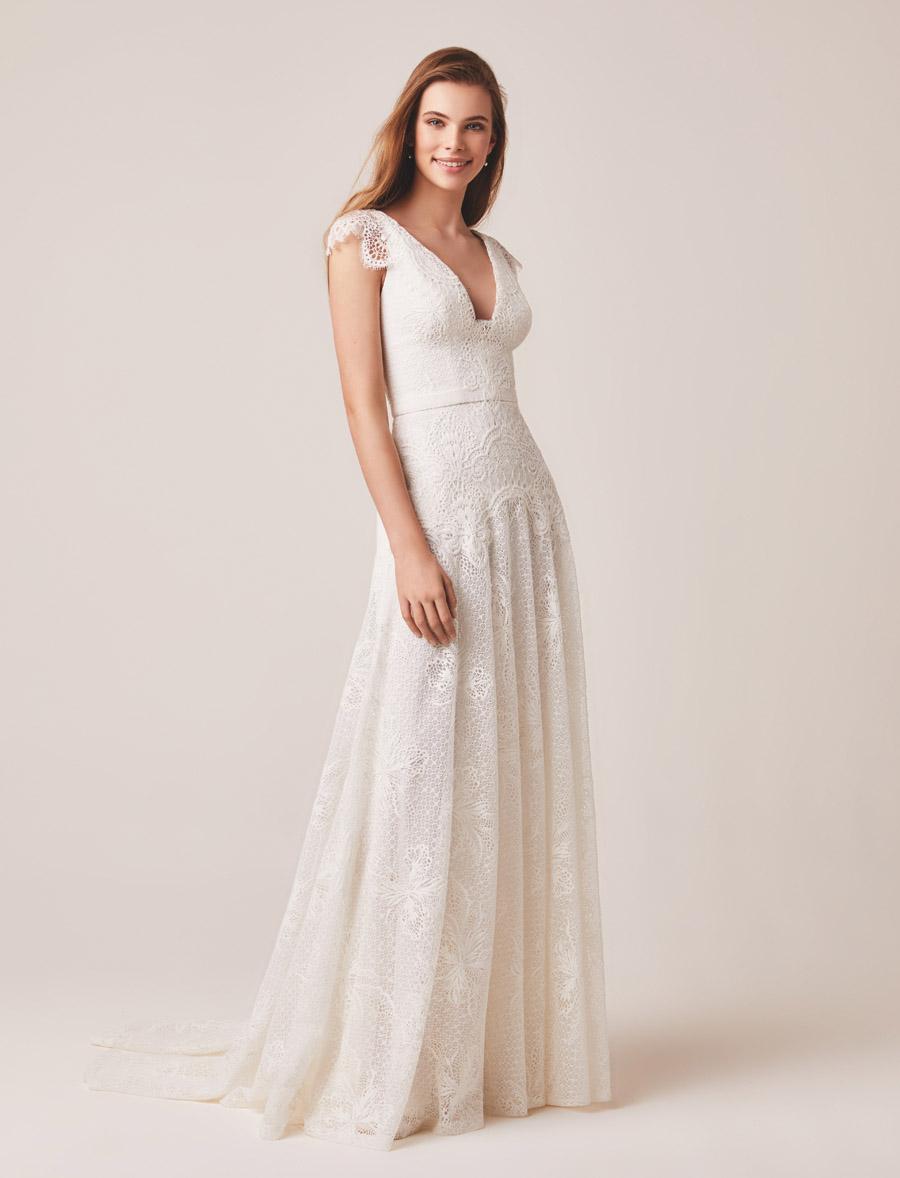 Jesus Peiro 2020 on English-Wedding.com (29)