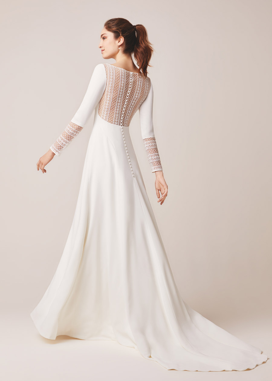 Jesus Peiro 2020 on English-Wedding.com (31)