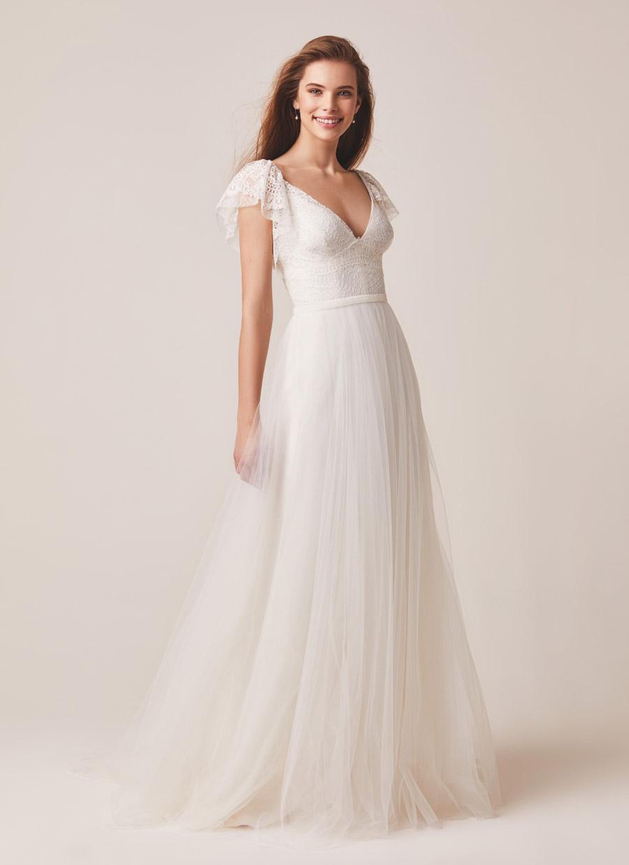 Jesus Peiro 2020 on English-Wedding.com (39)