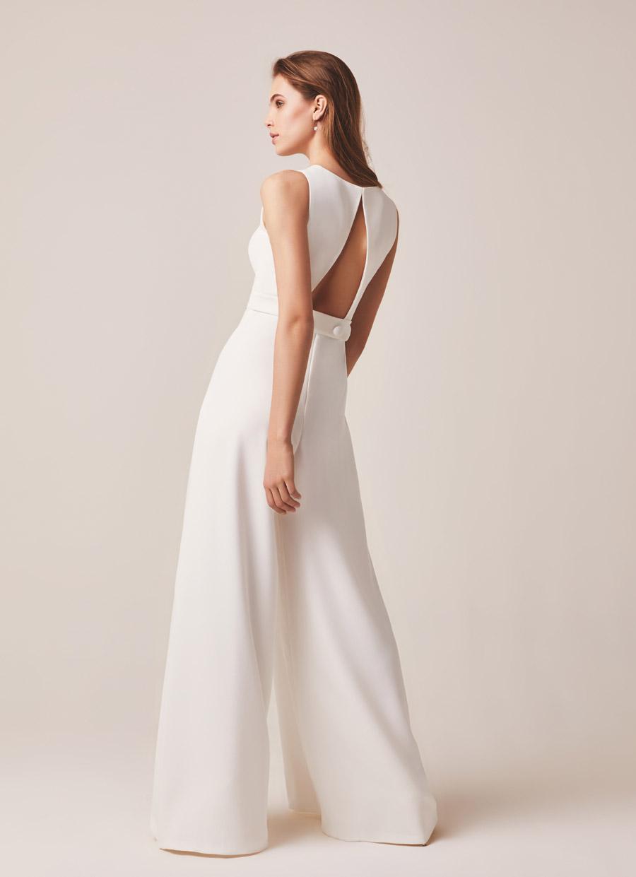 Jesus Peiro 2020 on English-Wedding.com (46)
