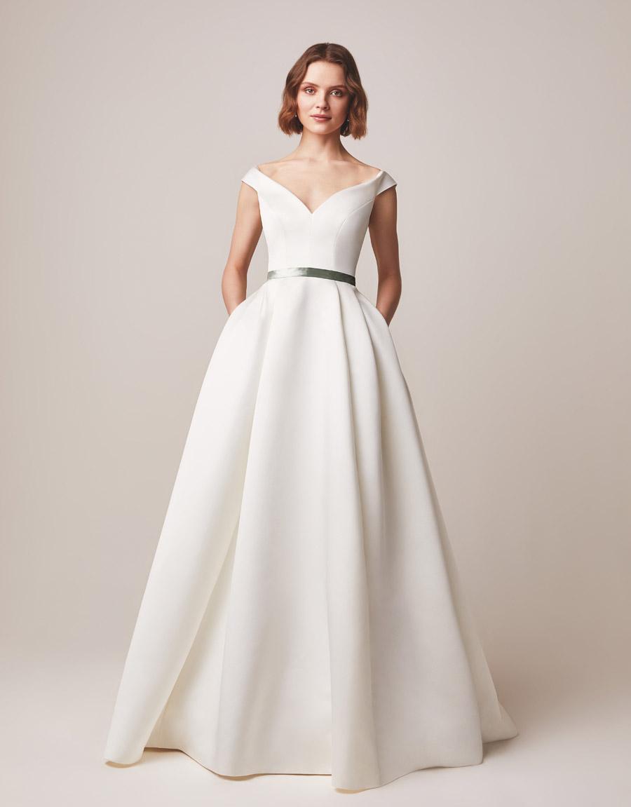 Jesus Peiro 2020 on English-Wedding.com (53)