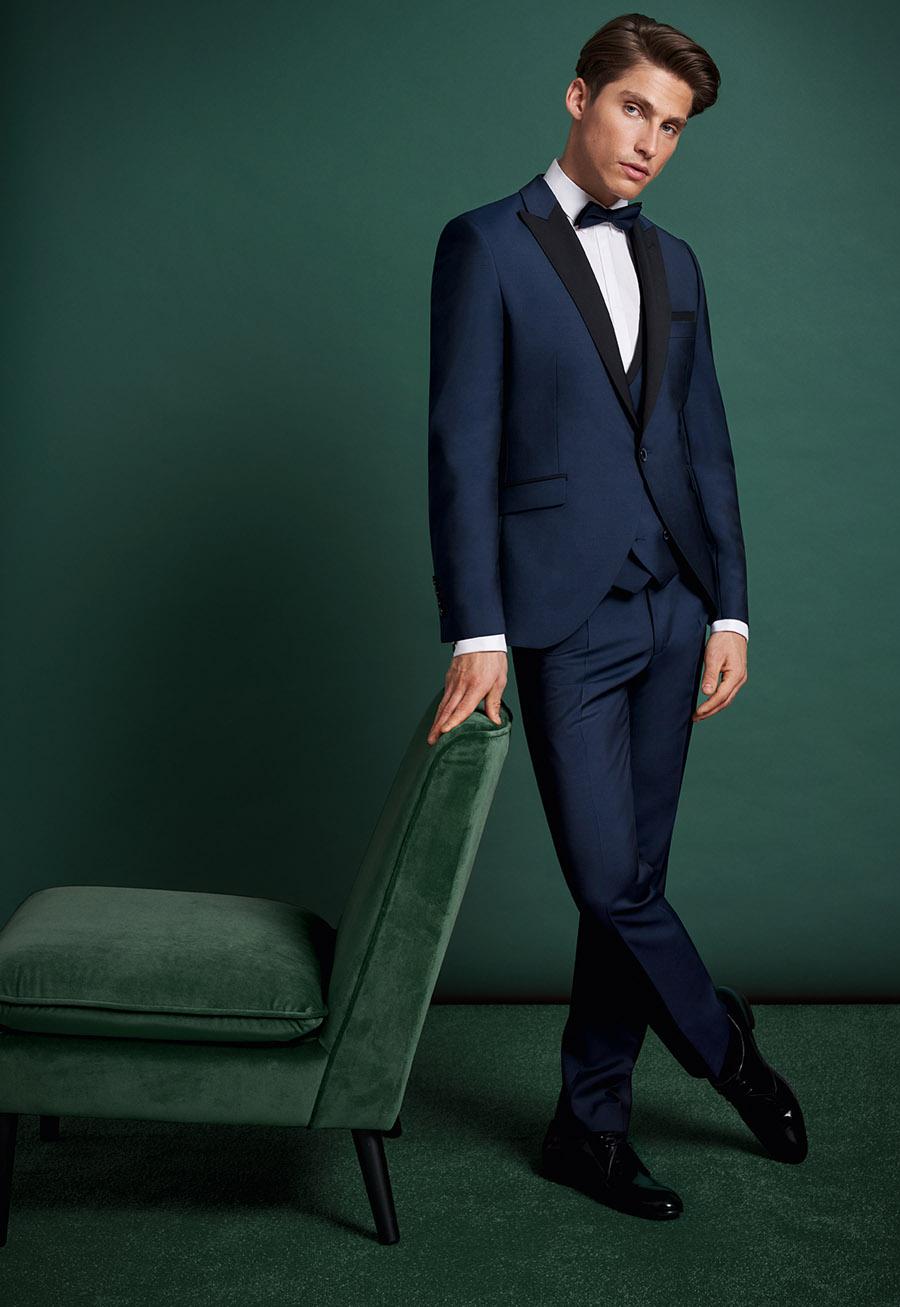 modern grooms menswear uk