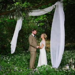 A Cornish Country House Styled Shoot at Burncoose with Wild and Free Photography
